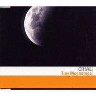 Tiny Moondrops〜月の雫