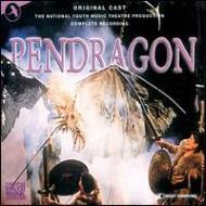 Pendragon -Score