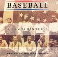 Baseball: American Epic