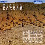 Music Of Kocsar: Kocsar / Liszt.co