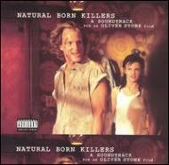 Natural Born Killers -Soundtrack