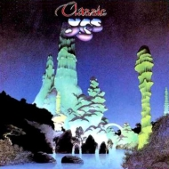 Yes/Classic Yes (Remaster)
