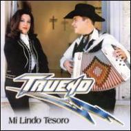 Mi Linda Tesoro