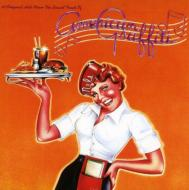 American Graffiti -Soundtrack