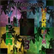 Viper Megamix 3