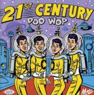 21st Century Doo Wop
