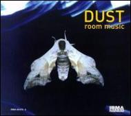 Room Music