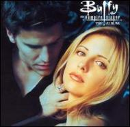 Buffy The Vampire Slayerバッフィ ザ バンパイア キラ-