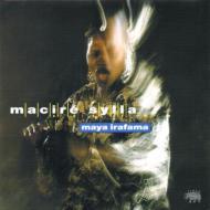 Maya Trafama