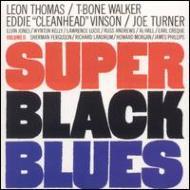 Super Black Blues Vol.2