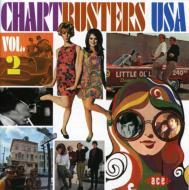 Chartbusters Usa Vol.2