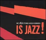 Rca Victor Gold Series Goes Funk