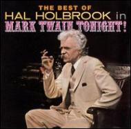 Best Of Hal Holbrook In Mark Twain Tonight