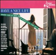 Have A Nice Life / More Great Breakup Songs Of The 60s