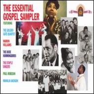 Essencial Gospel Sampler