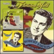 Presenting Robert Farnon...