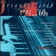 Atlantic Jazz Best Of 60's Vol.2