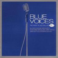 Blue Voices 2