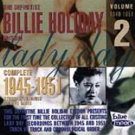 1949-1951 Vol.2