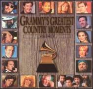 Grammy's Greatest Country Vol.1