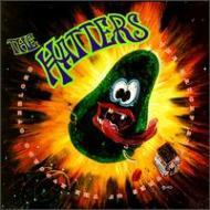 Madcap Adventures Of Avocado Overlord