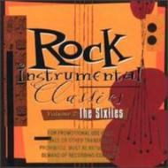 Rock Instrumental Classics Vol.2
