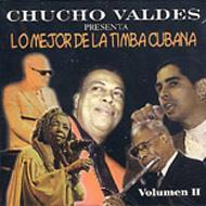 Lo Mejor De Timba Cubana Vol.2
