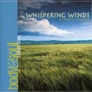 Body & Soul Collection -Vol.2whispering