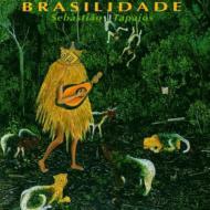 Brasilidade