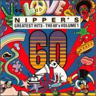 Nippers Greatest Hits -60s Vol.1