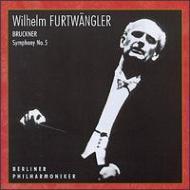Sym.5: Furtwangler / Bpo