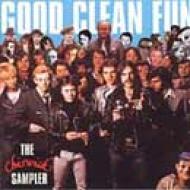 Good Clean Fun -Chiswick Sampler -