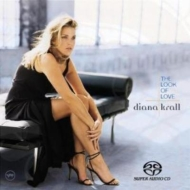 Look Of Love (Hybrid SACD)