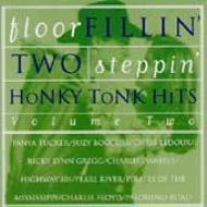 Honky Tonk Hits Vol.2