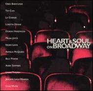 Heart & Soul On Broadway