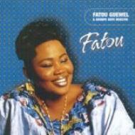 Fatou!