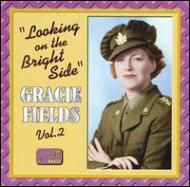 Vol.2 -Looking On The Brightside -Original Recordings 1931-1942