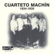 Cuarteto Machin