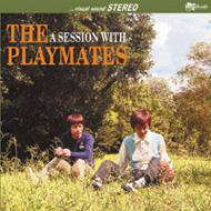 A SESSION WITH THE PLAYMATES
