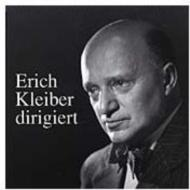 E.kleiber Conducts...