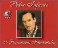 60 Rancheras Inmortales Vol.1