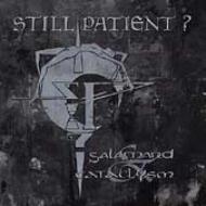 Salamand & Cataclysm