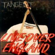 Live Over England(Shadows Member)
