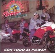 Con Todo Powerluisito Ayala