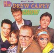 Cleveland Rocks -Music From The Drew Carey Show