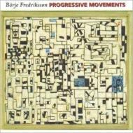 Progressive Movements