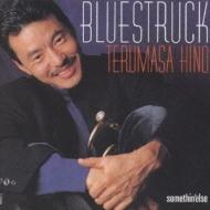Bluestruck