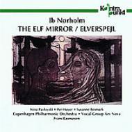 Elf Mirror
