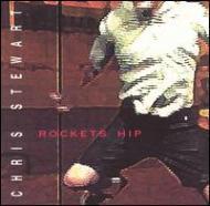 Rocket Hip