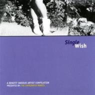 Single Wish